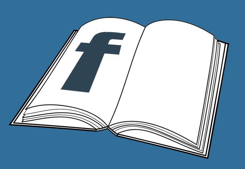 How To Understand Your Story On Facebook