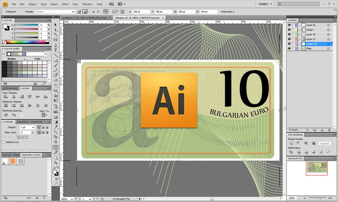 How To Open Illustrator Files Without Illustrator